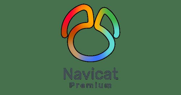 navicat-premium-8176960
