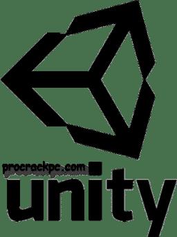 unity-pro-crack-1-e1559468112407-7702481
