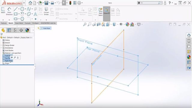 user-interface-basics-in-solidworks-0-3025799