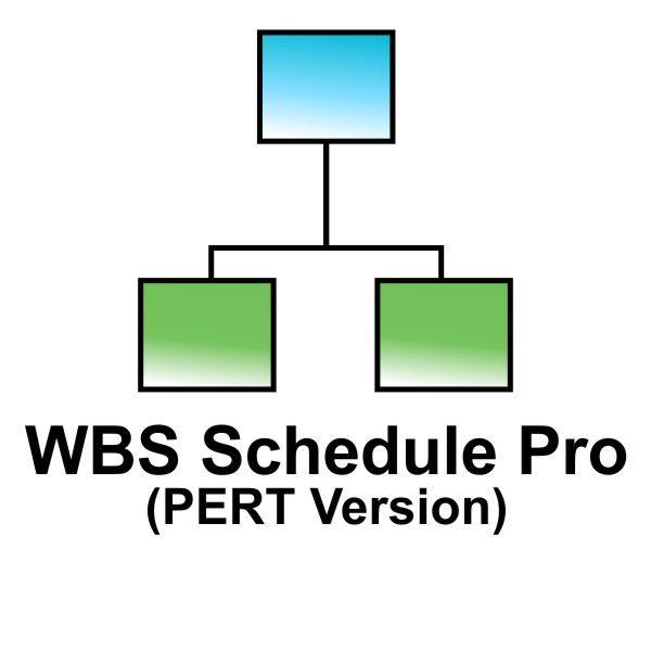 wbs-schedule-pro-crack-6434631