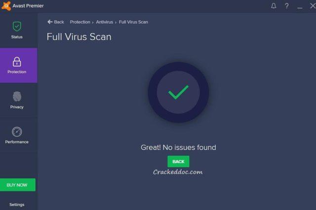 avast-premier-license-file-latest-2020-crack-free-download-7972775