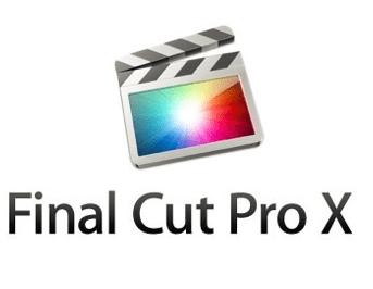 final-cut-pro-x-10-4-8-crack-5113298