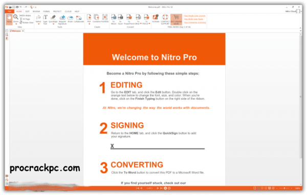 nitro-pro-serial-number-e1560347569236-7627332