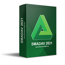 smadav-2021-9199573