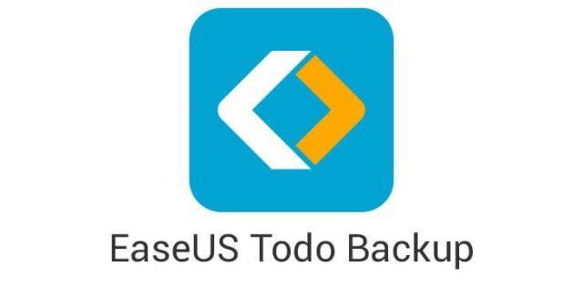 easeus-todo-backup-home-crack-3381335