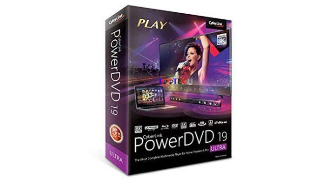 cyberlink-powerdvd-19-5625375