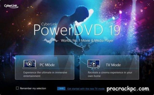 cyberlink-powerdvd-ultra-torrent-2224239