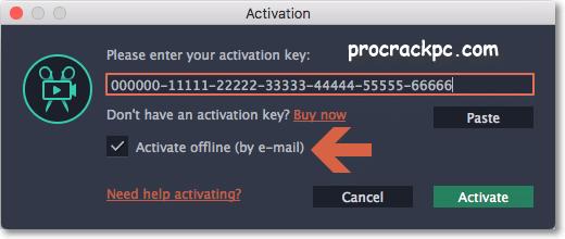 movavi-video-editor-activation-key-8646638