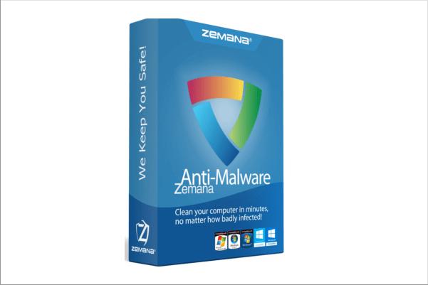 zemana_antimalware-8281238