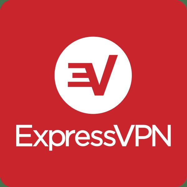 expressvpn-logo-8160880