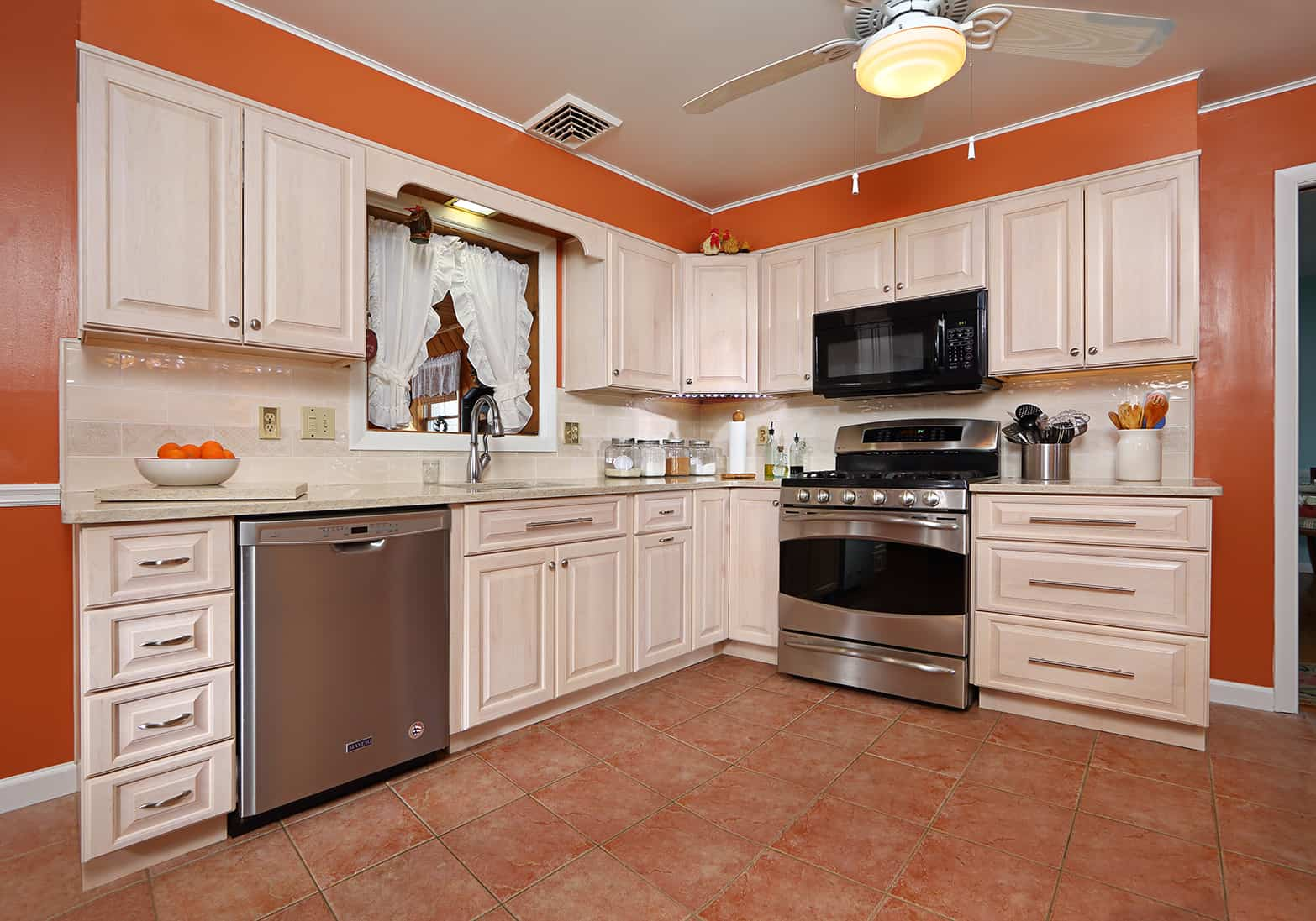 kitchen solutions best new gadgets remodeling gallery albany ny contractor saratoga goliber 2017 02 final low res