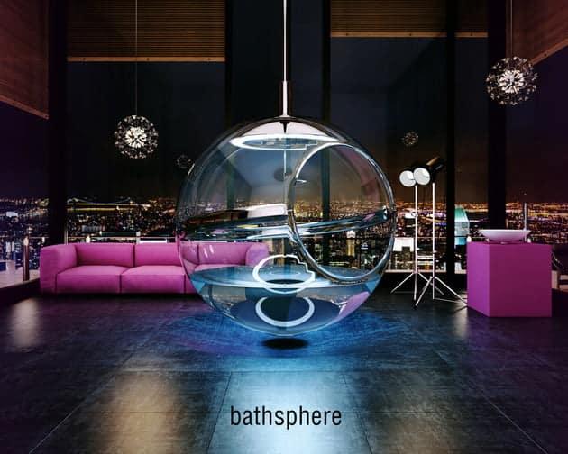 002-Bathsphere-002