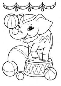 Jabon Dibujo Para Colorear Dibujos Sin Colorear Dibujos De Kim
