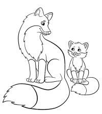 Dibujos Para Colorear De Animal Crossing Abecedario