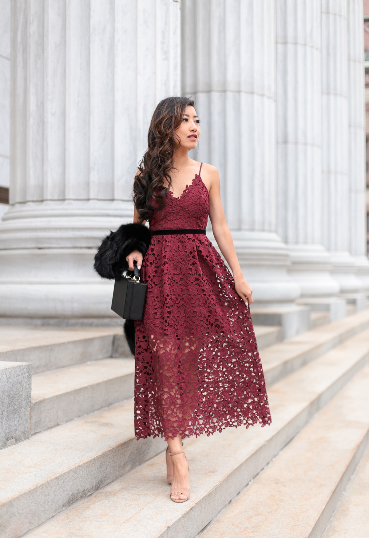 Extra Petite  Fashion style tips and outfit ideas