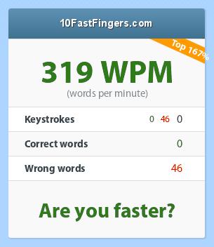 https://i0.wp.com/10fastfingers.com/speedtests/generate_screenshot_result/64_319_0_0_46_0_46.98_167_315