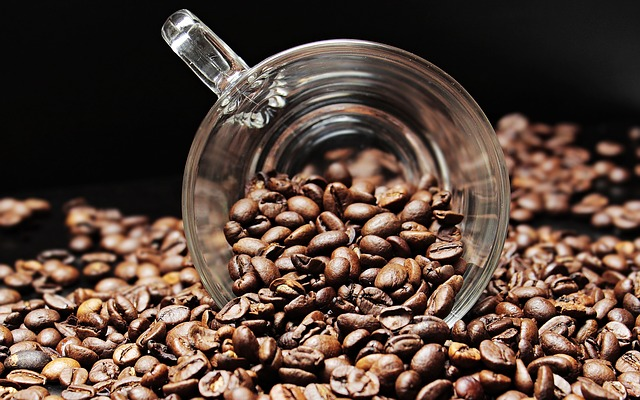 The best Coffee brands for French press