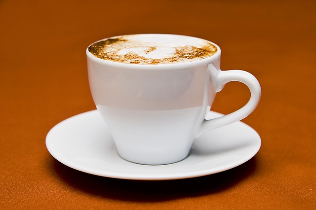 Best Cappuccino Maker For Home