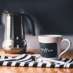 4 Best Coffee Brewing Methods