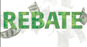 forex brokers rebates