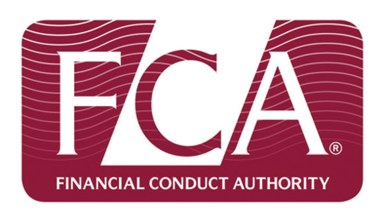 FCA UK Forex Brokers