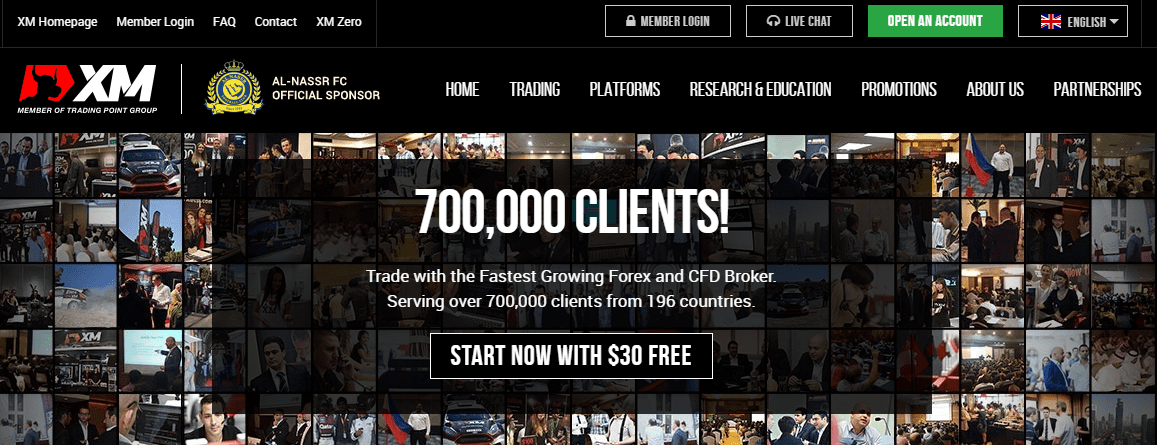 Free forex micro account websites