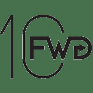 Online course for website design