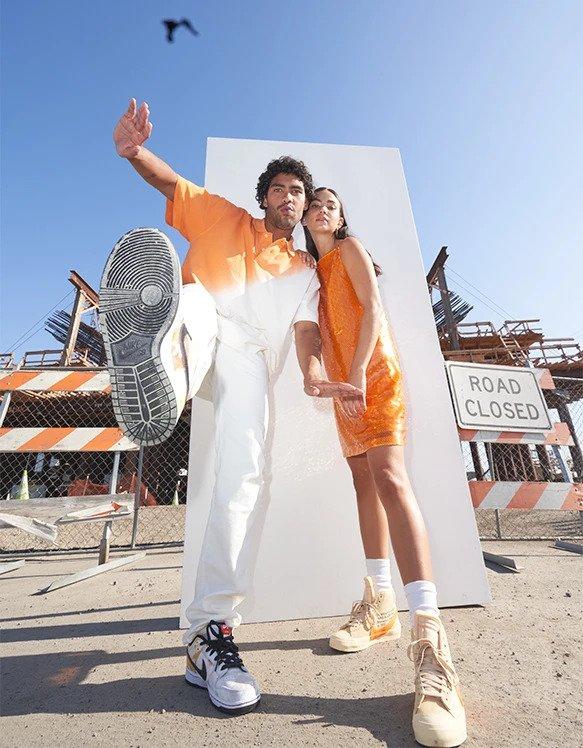 madyouth online sneaker store saudi arabia