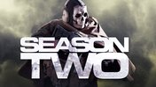 CoD: Modern Warfare, Season 2 - Start Of The Content, From The Weapons To The