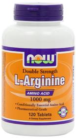 L-Arginine_Now_Foods