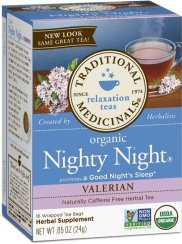 valerian_nighty-night_tea