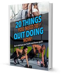 20_ThingsPhysBook-200w