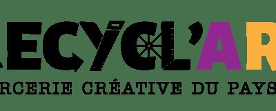 Le catalogue d'activités de Recycl'Arte