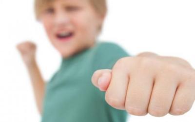 (Français) L'American Psychological Association (APA) réaffirme le lien jeux vidéos violents – agressivité.