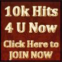 10 K Hits 4 U Now Traffic Exchange