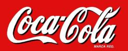 COCA COLA HORIZONTAL (2)