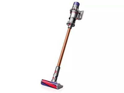 Dyson Cyclone V10 Absolute Review