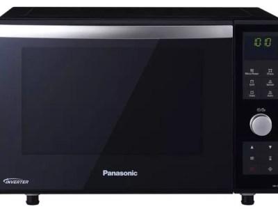 Panasonic NN-DF386