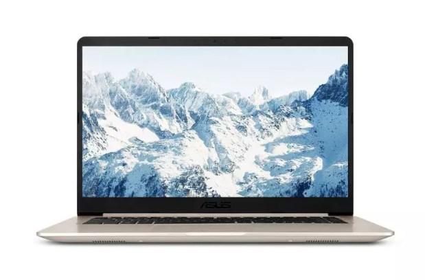 ASUS S510UN-EH76 VivoBook S