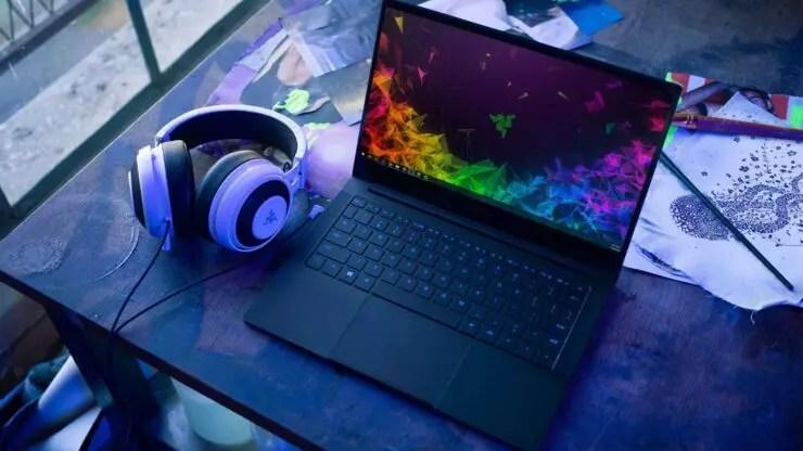 Best Laptop Under 600 Dollars 2020 10 Best Gaming Laptops Under 600 Dollars in 2020