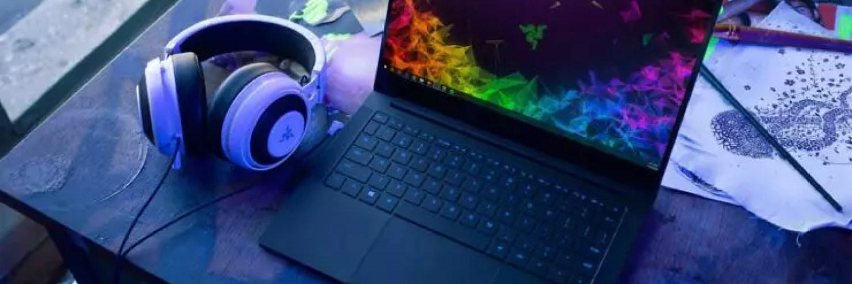 best gaming laptops under 600