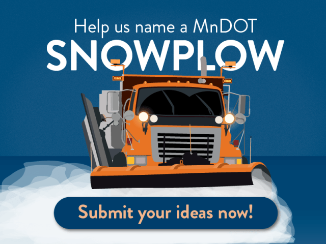 name snowplows