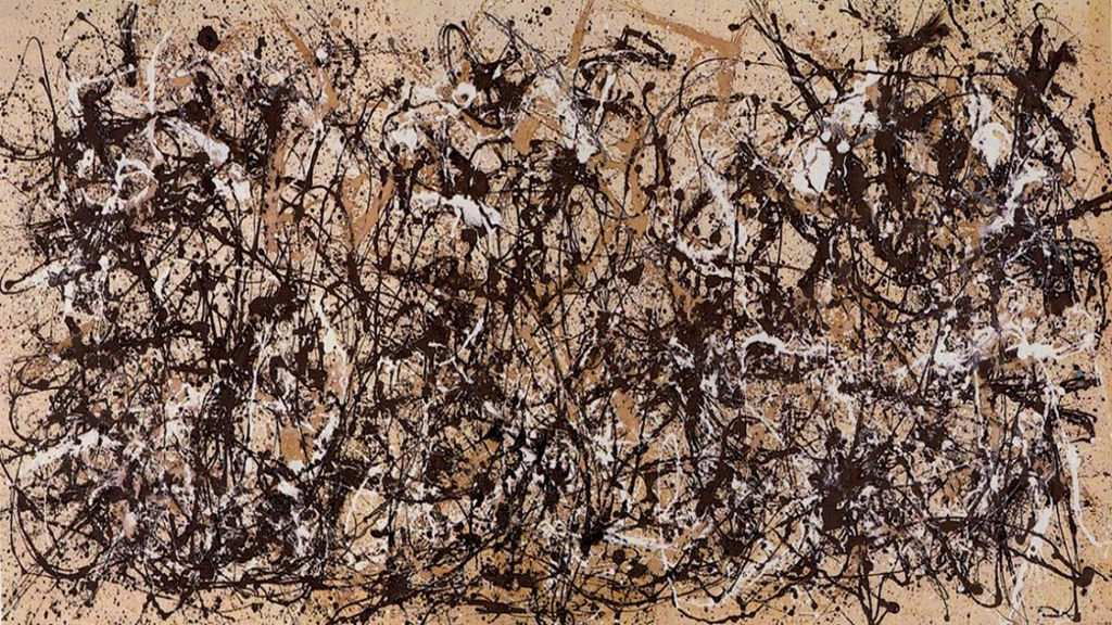 pollock-autumn-rhythm