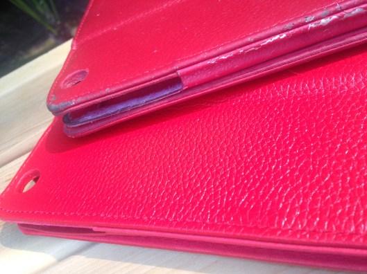ipad journals