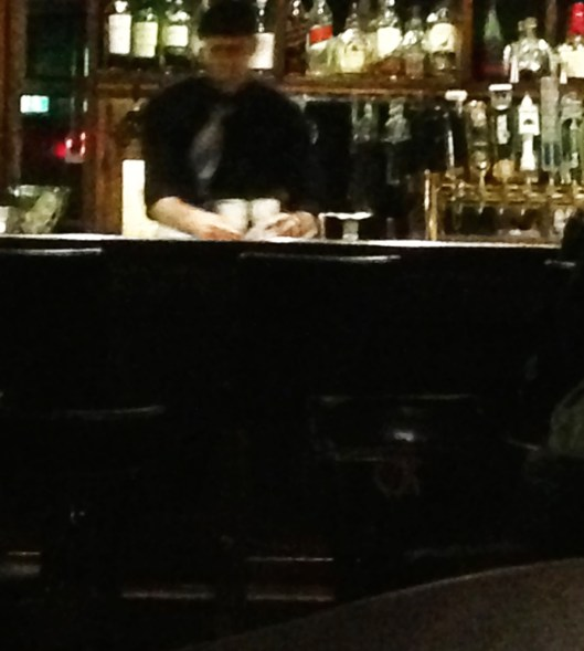 PS_chris bartender