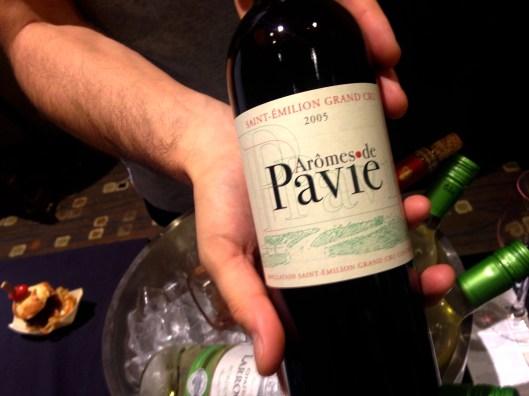 PS_wine
