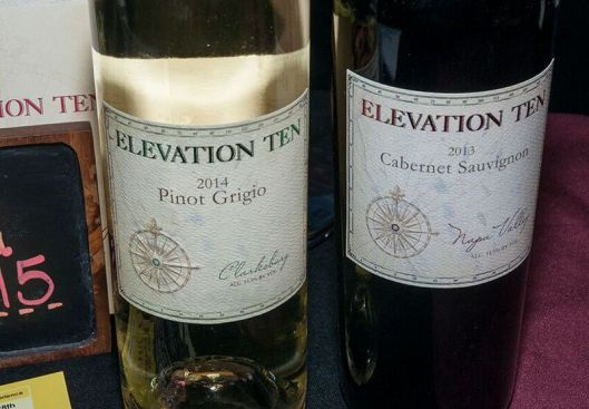 elevation 10 bottles.jpg