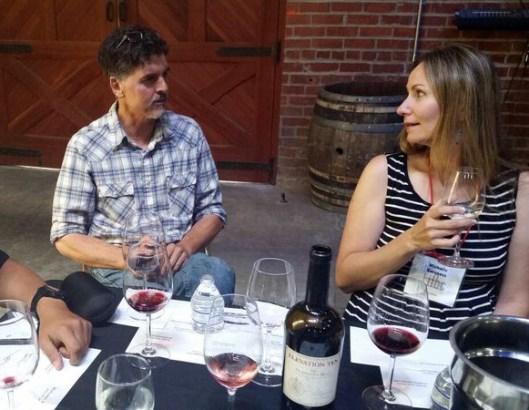 a table of wine tasters.jpg