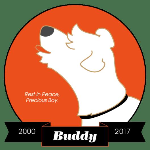 buddy_RIP.png