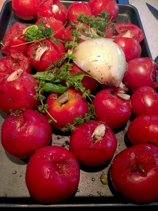 PS_tomato panIMG_6866.jpg